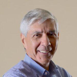 Mario Anglarill Salvatierra