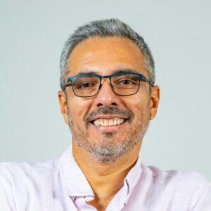 Mario Ignacio Anglarill Serrate
