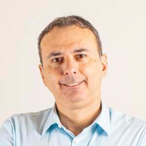Juan Carlos Anglarill Serrate