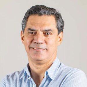 Julio Enrique Anglarill Serrate