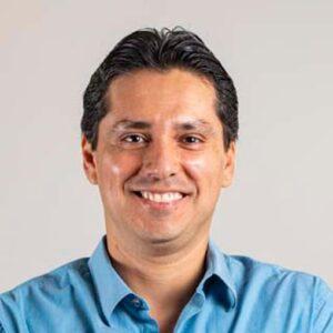 Ricardo Anglarill Serrate