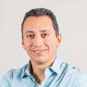 Oscar Anglarill Serrate