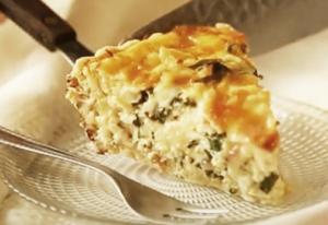 Delicioso-Quiche-de-pollo-Sofia-y-espinacas